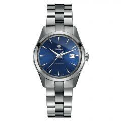 R32091213 | Rado HyperChrome Automatic 30.6 mm watch. Buy Now