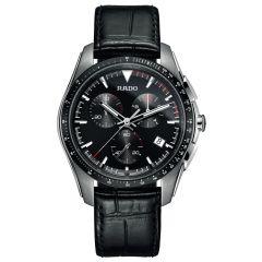 R32259156 | Rado HyperChrome Chronograph 44.9mm watch. Buy Now