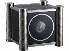 RDI Prestige K10-1 Watch Winder   Watches of Mayfair London