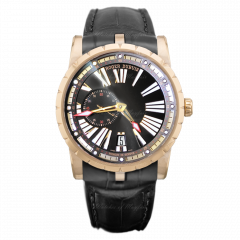 Roger Dubuis Excabibur 45 Automatic RDDBEX0544 (Watches)