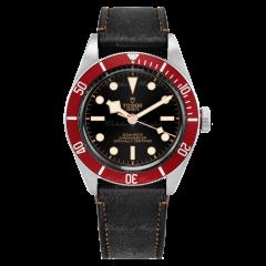 M79230R-0011 | Tudor Black Bay Automatic Steel 41mm watch. Buy Online