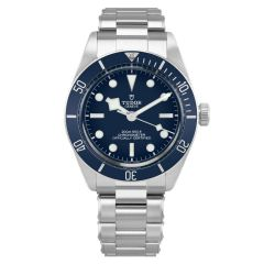 M79030B-0001 | Tudor Black Bay Fifty-Eight 39 mm watch. Buy Online