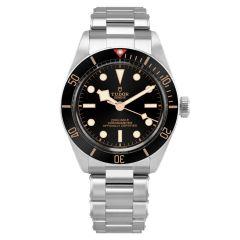 M79030N-0001 | Tudor Black Bay Fifty-Eight Automatic Steel 39mm watch. Buy Online