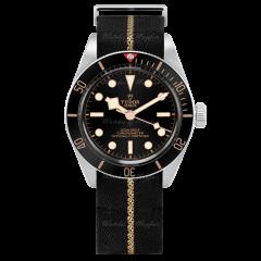 M79030N-0003 | Tudor Black Bay Fifty-Eight Automatic Steel 39mm watch. Buy Online