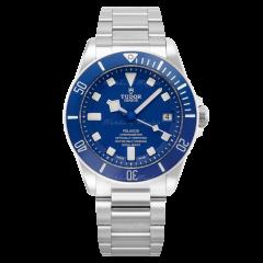 M25600TB-0001 | Tudor Pelagos 42mm watch. Buy Online