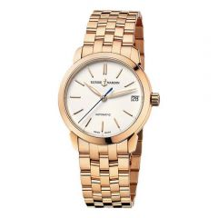 8102-116-8/90   Ulysse Nardin Classico Lady 31mm watch. Buy online.