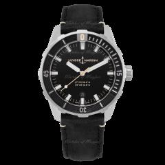 8163-175/92   Ulysse Nardin Diver 42 mm watch. Buy online.
