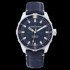 8163-175/93   Ulysse Nardin Diver 42 mm watch. Buy online.