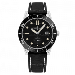 3203-950 Ulysse Nardin Diver Le Locle 42.2 mm watch. Buy Now