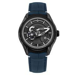 2303-270/CARB   Ulysse Nardin Freak X 43 mm watch. Buy online.