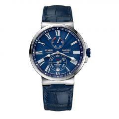 Ulysse Nardin Marine Chronometer 1133-210/E3 | Buy Online