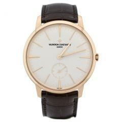 Vacheron Constantin Patrimony 1110U/000R-B085 New Authentic watch