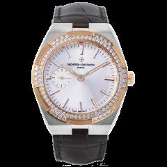 2305V/000M-B400 | Vacheron Constantin Overseas Small Model 37 mm watch