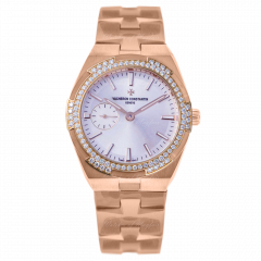 New Vacheron Constantin Overseas 2305V/100R-B077 WatchesOfMayfair.com