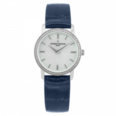 25558/000G-B157 | Vacheron Constantin Traditionnelle Small Model watch