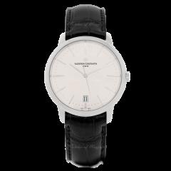 4100U/000G-B181 | Vacheron Constantin Patrimony Small Model 36mm watch