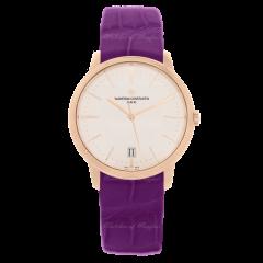4100U/001R-B180 | Vacheron Constantin Patrimony Small Model 36mm watch