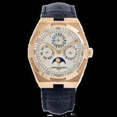 4300V/000R-B064 | Vacheron Constantin Overseas Ultra Thin 41.5mm watch