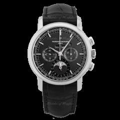 5000T/000P-B048 | Vacheron Constantin Traditionnelle Chronograph 43 mm
