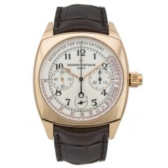 5300S/000R-B124 | Vacheron Constantin Harmony Chronograph watch | Buy
