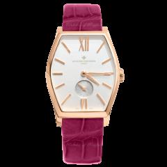 81015/000R-B282 | Vacheron Constantin Malte Small Model watch | Buy