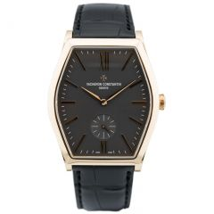 Vacheron Constantin Malte 82230/000R-9716 watch