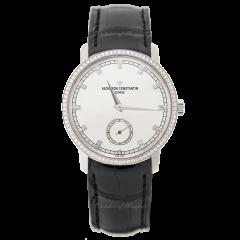 82572/000G-9605   Vacheron Constantin Traditionnelle 38 mm watch. Buy