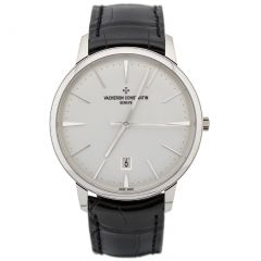 Vacheron Constantin Patrimony 85180/000G-9230 New Authentic watch