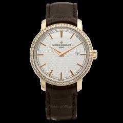 85520/000R-9850   Vacheron Constantin Traditionnelle 40 mm watch   Buy