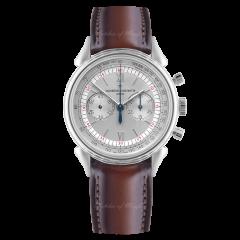 5000H/000A-B582 | Vacheron Constantin Historiques Cornes De Vache 1955 38.5 mm watch | Buy Now
