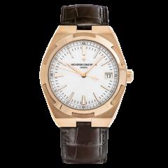 4500V/000R-B127 | Vacheron Constantin Overseas 41mm watch. Buy Online
