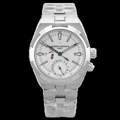7900V/110A-B333 | Vacheron Constantin Overseas Dual Time 41 mm watch
