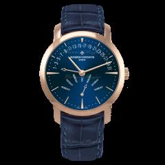 4000U/000R-B516 | Vacheron Constantin Patrimony Retrograde Day-Date 42.5 mm watch | Buy Now