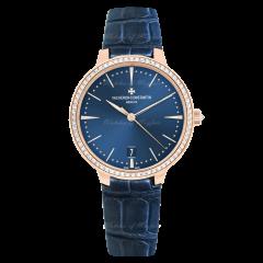 85515/000R-B644 | Vacheron Constantin Patrimony Self-winding 36.5 mm watch | Buy Now