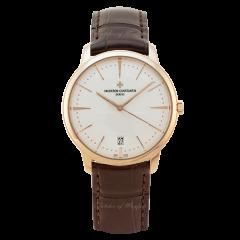 4100U/000R-B180 | Vacheron Constantin Patrimony Small Model 36mm watch