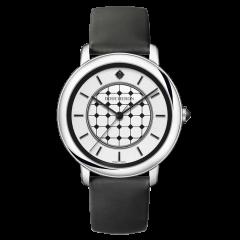 WA021211 | Boucheron Epure Anniversary Edition 42mm watch. Buy Online