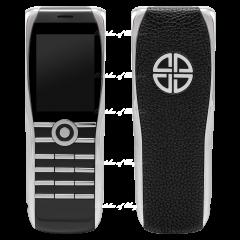 X7021-002-01 | XOR Titanium Classic. Buy Online