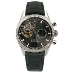 New Zenith El Primero Chronomaster Lady 16.2150.4062/91.C760 watch