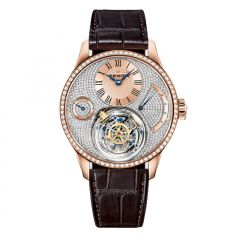 22.2210.8804/79.C713 | Academy Christophe Colomb 45mm. Buy online.
