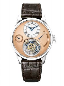 40.2210.8804/95.C631   Academy Christophe Colomb 45mm. Buy online.