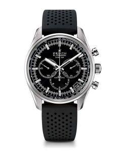 03.2080.400/21.R576 | Zenith El Primero Chronomaster 42mm. Buy online.