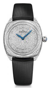 45.1970.681/38.C717   Zenith Star 33 mm watch. Buy online.