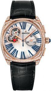 22.1927.4062/80.C714   Zenith Star Open 37 x 37 mm watch. Buy online.