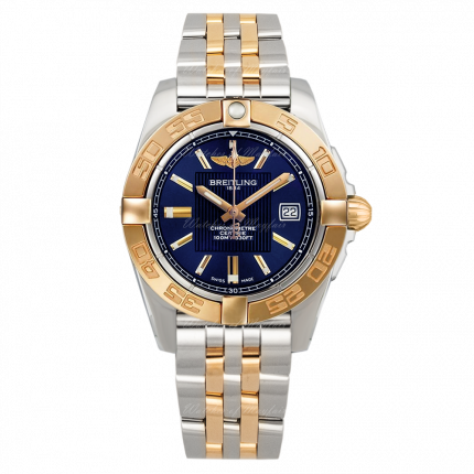 Breitling Galactic 32 C71356L2.C813.367C | Watches of Mayfair