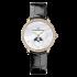 49524D52A751-CK6A | Girard-Perregaux 1966 Lady 36 mm watch. Buy Online