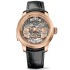 99820-52-000-BA6A | Minute Repeater Tourbillon with Gold Bridges watch. Buy Online