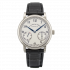 234.026 | A. Lange & Sohne 1815 Up/Down 39 mm watch. Buy Online