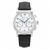 402.026   A. Lange & Sohne 1815 Chronograph 39.5mm watch. Buy Online