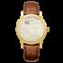 320.021G A. Lange & Sohne Lange 1 Daymatic German Dial