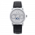 330.025   A. Lange & Sohne Saxonia Annual Calendar English Dial 38.5mm watch. Buy Online